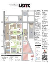 la trade tech campus map La Trade Tech College Imageevent la trade tech campus map