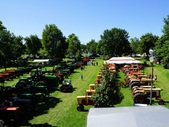 Thee Olde Time Farm Show - 2014,