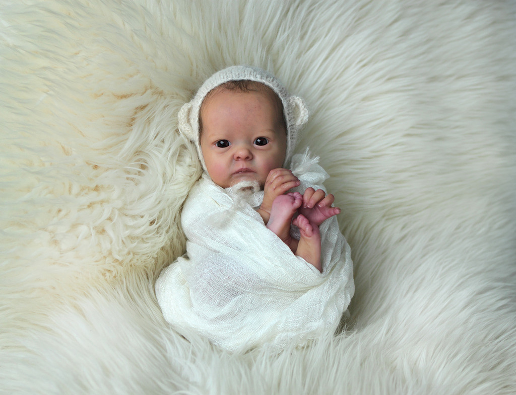 Bundle Of Tiny Cuteness Reborn Showcase Bountiful Baby Customer Forum