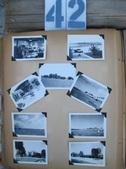 Enlarge photo 43