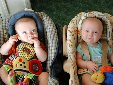 Twins Too