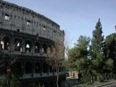 Italy in 04