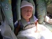 Celeste 2007 (first 4-5 months)