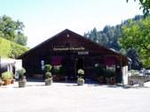 Savannah-Chanelle Vineyards