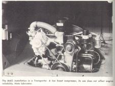 Enlarge photo 14