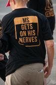 MS Walk Event Photos
