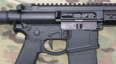 2A Armament Builds