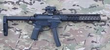9mm AR'