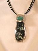 Metals & Gemstones