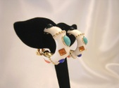 Vintage Jewelry/Compacts/Etc.