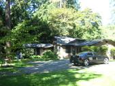Woodbury Lane House