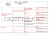 Enlarge PDF 45