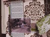 Enlarge photo 19