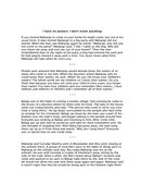 Enlarge Microsoft Word Document 3