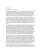 Enlarge Microsoft Word Document 2