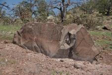 2012 07 18 Pueblo Park