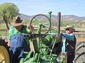 2014 04 22 Ranch Days
