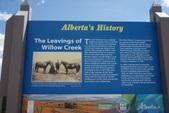 2016 05 29 Jasper Alberta Canada