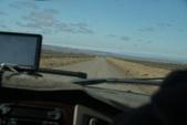 2018 10 19 Chaco Canyon NHP