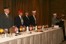Legislative Breakfeast
