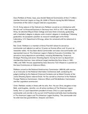 Enlarge Microsoft Word Document 8