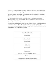 Enlarge Microsoft Word Document 4