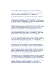 Enlarge Microsoft Word Document 5