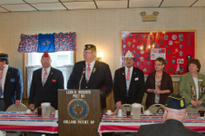 National Cmdr Visit NY 5th District