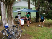 2000 Patuxent River RuralLegacy Ride