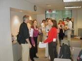 WABA 2004 Annual Meeting