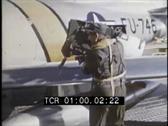 Enlarge MPEG4 67