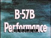 Enlarge MPEG4 82