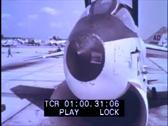 Enlarge MPEG4 111