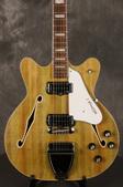 67 Fender Coronado Wildwood 1 10-23-15