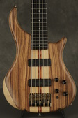 Used Misc. Basses