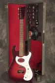 Vintage Misc. Guitars
