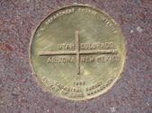Anasazi Heritage Center and 4 Corners