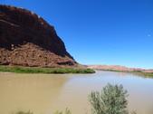 Trip to and Pics Around Moab UT