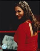 "WWF/E Licensed Wrestling 8""x10"" Photos"