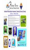 Enlarge PDF 10
