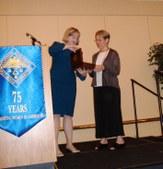 ACS Atlanta 2006 WCC