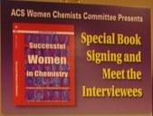 ACS Washington, DC 2005 Meeting - WCC