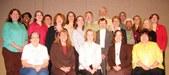 ACS WCC Salt Lake City 2009