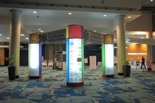IUPAC World Chemistry Congress 2011
