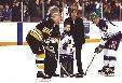 NECDL and Bruins Alumni