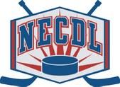 NECDL College Showcase