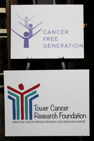 06-07-14 Tower Cancer Poker