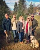 Cimoch Family