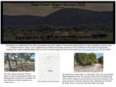 Enlarge PDF 83