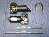 wiper kit